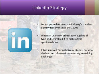 0000080112 PowerPoint Template - Slide 12