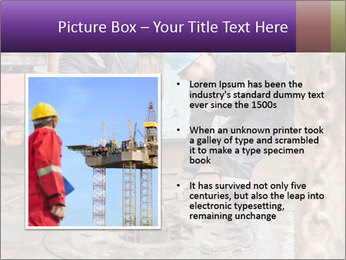 0000080112 PowerPoint Templates - Slide 13