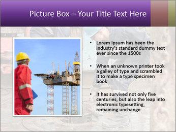 0000080112 PowerPoint Template - Slide 13