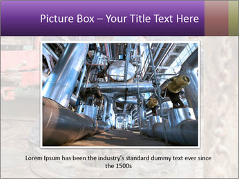 0000080112 PowerPoint Template - Slide 15