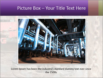 0000080112 PowerPoint Template - Slide 16