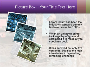 0000080112 PowerPoint Templates - Slide 17