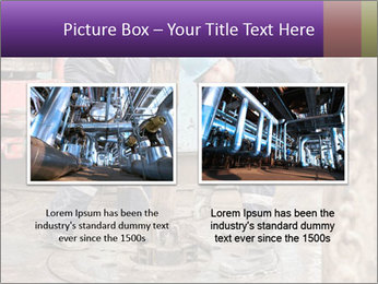0000080112 PowerPoint Template - Slide 18