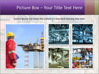0000080112 PowerPoint Templates - Slide 19