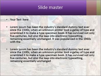 0000080112 PowerPoint Template - Slide 2
