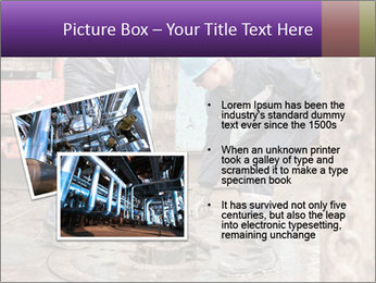0000080112 PowerPoint Templates - Slide 20