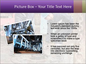 0000080112 PowerPoint Template - Slide 20