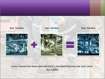 0000080112 PowerPoint Templates - Slide 22
