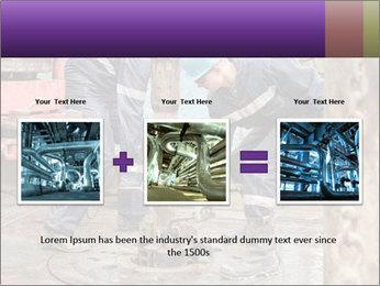 0000080112 PowerPoint Template - Slide 22