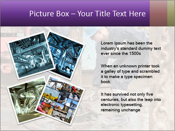 0000080112 PowerPoint Templates - Slide 23