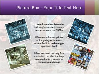 0000080112 PowerPoint Template - Slide 24