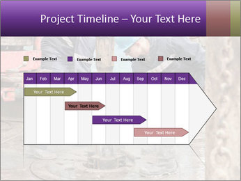 0000080112 PowerPoint Templates - Slide 25