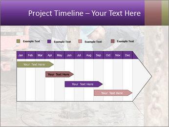 0000080112 PowerPoint Template - Slide 25