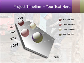 0000080112 PowerPoint Templates - Slide 26