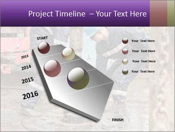 0000080112 PowerPoint Template - Slide 26