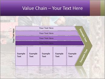 0000080112 PowerPoint Template - Slide 27