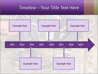 0000080112 PowerPoint Template - Slide 28
