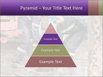0000080112 PowerPoint Template - Slide 30