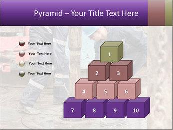 0000080112 PowerPoint Template - Slide 31