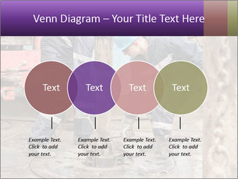 0000080112 PowerPoint Templates - Slide 32