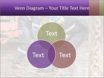0000080112 PowerPoint Template - Slide 33