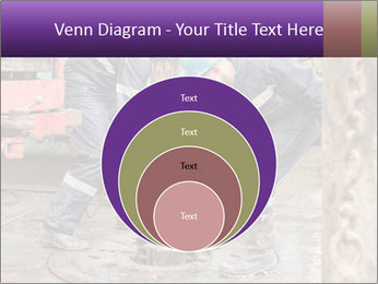 0000080112 PowerPoint Templates - Slide 34