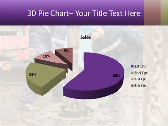 0000080112 PowerPoint Templates - Slide 35