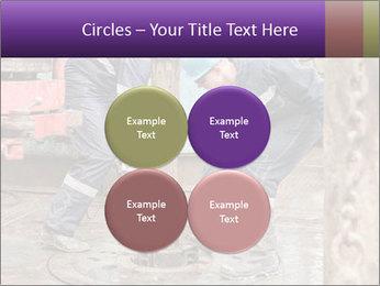 0000080112 PowerPoint Template - Slide 38