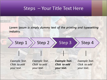 0000080112 PowerPoint Templates - Slide 4