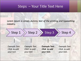 0000080112 PowerPoint Template - Slide 4