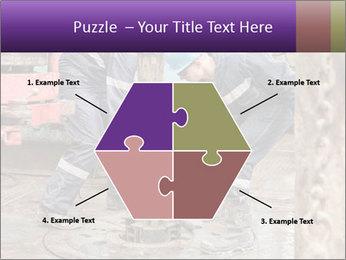 0000080112 PowerPoint Template - Slide 40