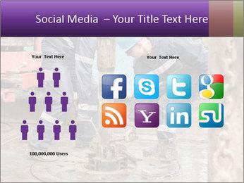 0000080112 PowerPoint Template - Slide 5