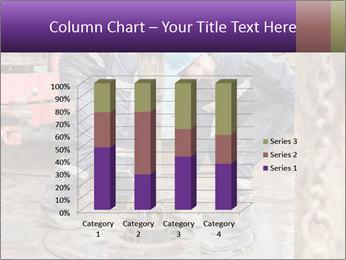 0000080112 PowerPoint Template - Slide 50
