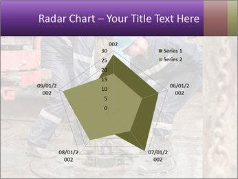 0000080112 PowerPoint Template - Slide 51