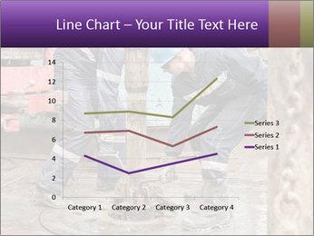 0000080112 PowerPoint Template - Slide 54