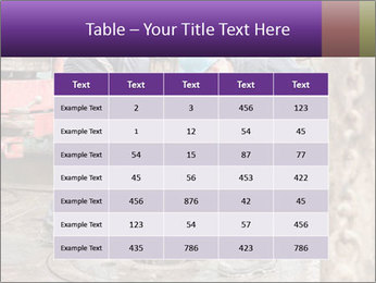0000080112 PowerPoint Templates - Slide 55