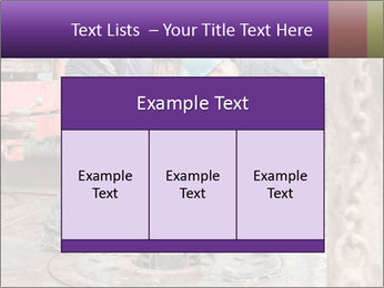 0000080112 PowerPoint Templates - Slide 59