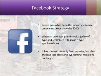 0000080112 PowerPoint Template - Slide 6
