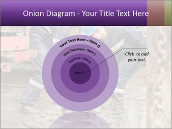 0000080112 PowerPoint Template - Slide 61