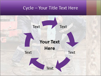 0000080112 PowerPoint Templates - Slide 62