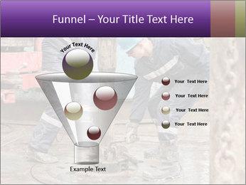 0000080112 PowerPoint Template - Slide 63