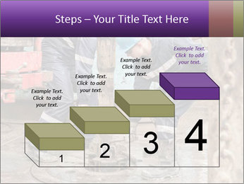 0000080112 PowerPoint Templates - Slide 64