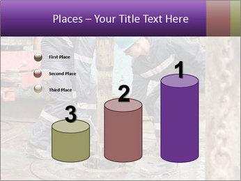 0000080112 PowerPoint Template - Slide 65