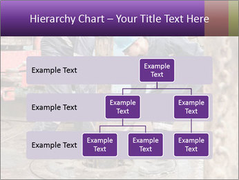 0000080112 PowerPoint Template - Slide 67