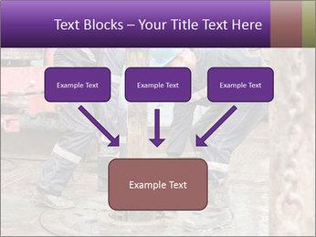0000080112 PowerPoint Template - Slide 70