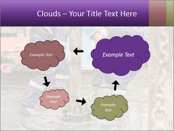 0000080112 PowerPoint Template - Slide 72