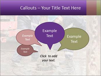 0000080112 PowerPoint Template - Slide 73
