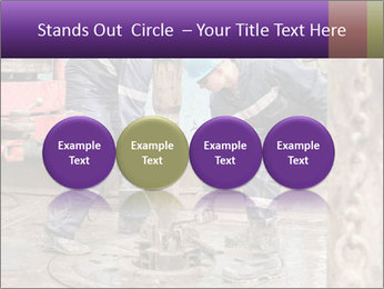 0000080112 PowerPoint Template - Slide 76