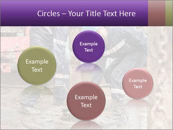 0000080112 PowerPoint Template - Slide 77