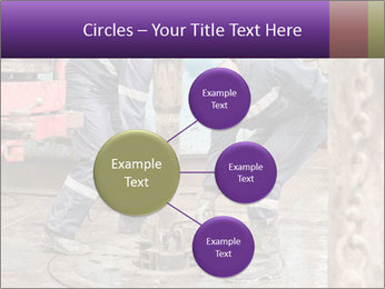 0000080112 PowerPoint Template - Slide 79